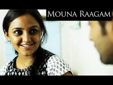 Mouna Raagam || Telugu Short Film || By Venkata Narayana Tungaturthi