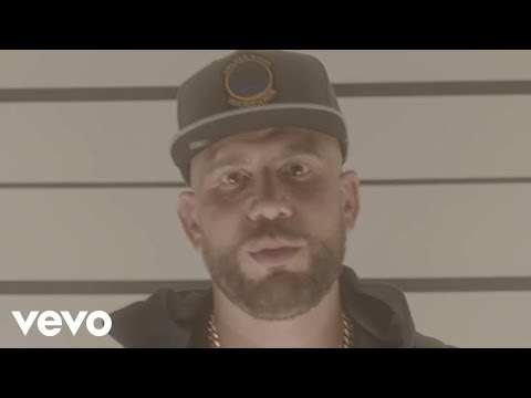 DJ Drama - Wishing (feat. Chris Brown, Skeme & Lyquin)