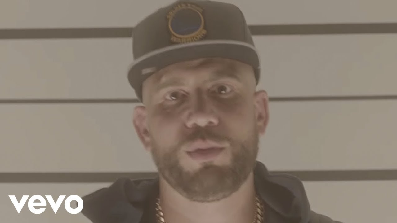 DJ Drama – Wishing (Ft. Chris Brown, Skeme, & Lyquin) (Video)