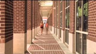 Darton State College Highlighted on Today in America TV