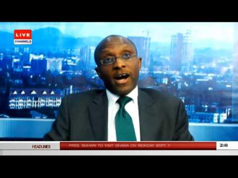 Politics Today: PDP, APC, Analysts Assess Buhari's 100 Days Performance  Pt 6