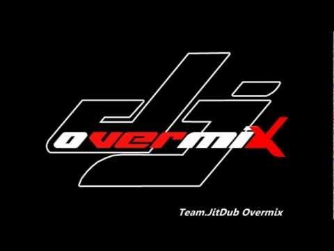 www.djovermix.com - ดาวน์โหลด - Dowload : http://www.mediafire.com/?ztwqfn49k2625em Website : http://www.djovermix.com FacebookDJBlue : http://www.facebook.com/DJBlueOvermixx Fa...