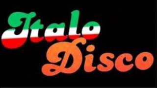 Italo Disco/Hi-Nrg Party Mix (my mix)