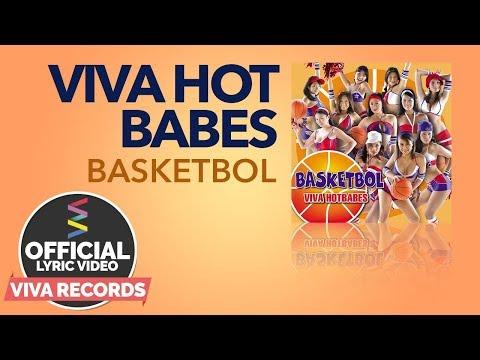 Viva Hot Babes — Basketbol [Official Lyric Video] (видео)