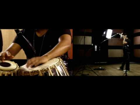 The Bilz & Kashif – One Voice *Official Video*