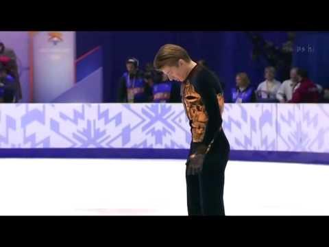 yagudin - 2002 Alexei Yagudin_MITIM_Olympics_LP(BS hi_PLAY BACK). Iron Mask HD.