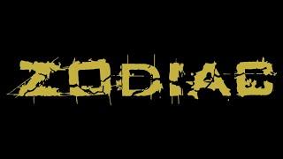 Video Zodiac - Starving for Flesh (Official lyrics video)