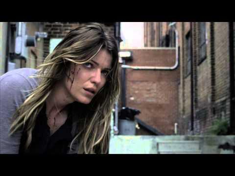 Banshee Season 1 (Promo 'Oath')