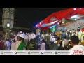 Download Lagu Live - Santri Siap Menjaga NKRI   Habib Syech & @ganjarpranowo  #JatengBersholawat #JatengGayeng Mp3 Free