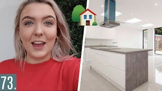 Video I'M MOVING OUT!! (Apartment Hunting At 17) MP3, 3GP, MP4, WEBM, AVI, FLV April 2018