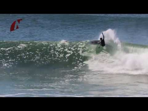 J-Bay and the Garden Route
