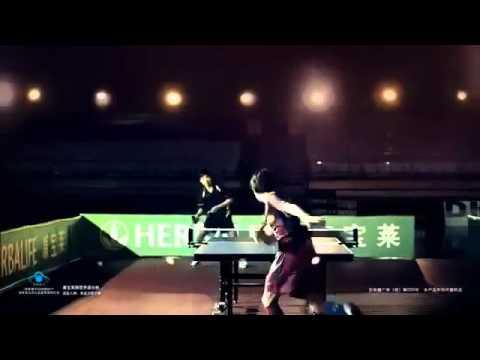 gratis download video - Gol-Spektakuler-Messi-di-Arena-Khusus