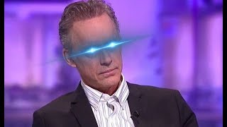 Video Why Did Cathy Newman Lose to Jordan Peterson? MP3, 3GP, MP4, WEBM, AVI, FLV Maret 2018