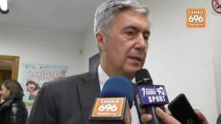 sibilia-presidente-della-lnd-all-unanimita-un-orgoglio