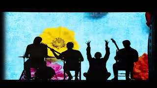 Coldplay – Orphans (Official Video)