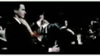 jonas_brothers___lovebug___official_music_video_(hq).3gp