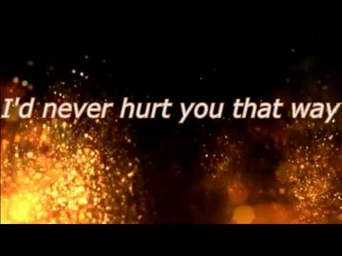 Tekst piosenki Evanescence - The last song I'm wasting on you po polsku