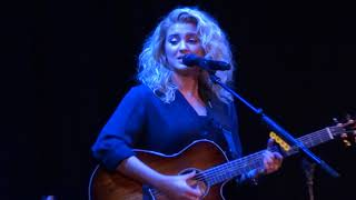 """Video Tori Kelly - """"Dear No One"""" and """"Thinking About You"""" (Live in Los Angeles 12-13-17) MP3, 3GP, MP4, WEBM, AVI, FLV Juli 2018"""