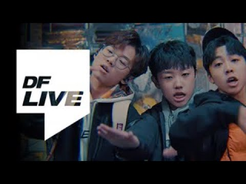 Video 조우찬 JOWOOCHAN, 박현진 PARKHYUNJIN, 에이칠로 ACHILLO - OGZ (Prod. GroovyRoom) [DF LIVE] download in MP3, 3GP, MP4, WEBM, AVI, FLV January 2017