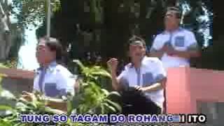 ~ 1m471n4s1h4lus1n4s11lus1@gmail.com ~ Trio Relasi O-Dina Video