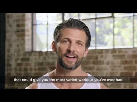 Why Is NBN Paying The Bachelor To Make YouTube Fitness Videos?