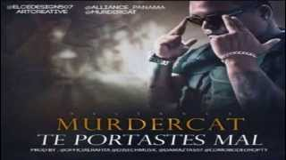 Nonton Murder Cat   Te Portaste Mal Film Subtitle Indonesia Streaming Movie Download