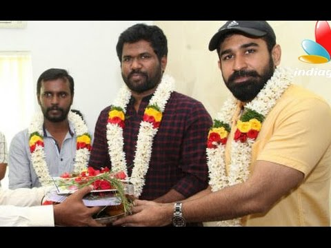 Vijay-Antony-kick-starts-Yeman-New-Movie-Hot-Tamil-Cinema-News-12-03-2016