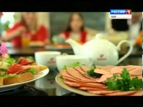 ВЕСТИ НЕДЕЛИ (20.10.2013) (видео)