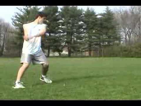 Funny Nike Spot- Nike Golf (hilarious!!)