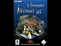 Pc Gameplay Dream Pinball 3d By Topware Monster