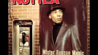 Daddy Nuttea feat Akhenaton & Shurik'n - Les Pompes Funèbres (remix 2012)