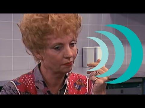 Feestje (22-2-1990) • E147 S09 • Zeg 'ns Aaa