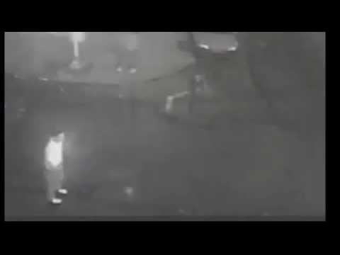 8XX - East Detective Division is looking to identify and locate two suspects for a shooting/aggravated assault in Harrowgate. On October 13, 2014, at 10:28 pm, the...