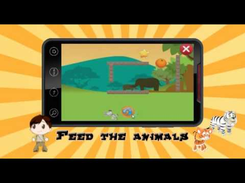 Video of Zoo Club