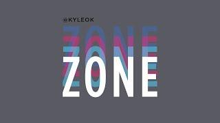 ZONE - Swizz Beatz #zonebeatchallenge by KYLE OK
