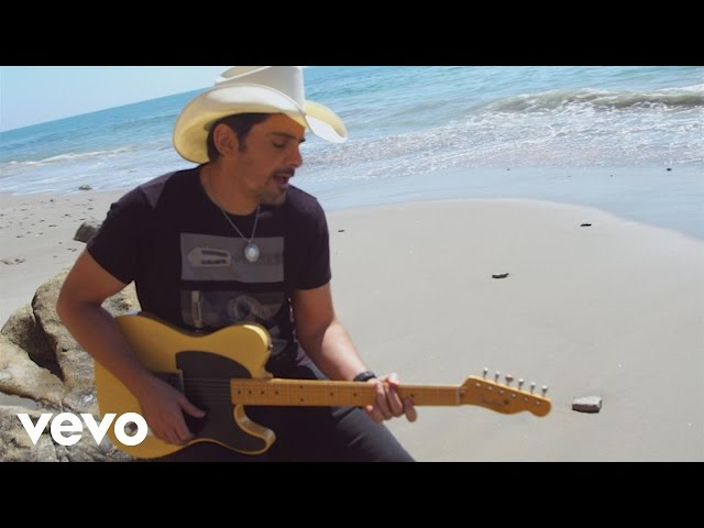 Brad-paisley-today