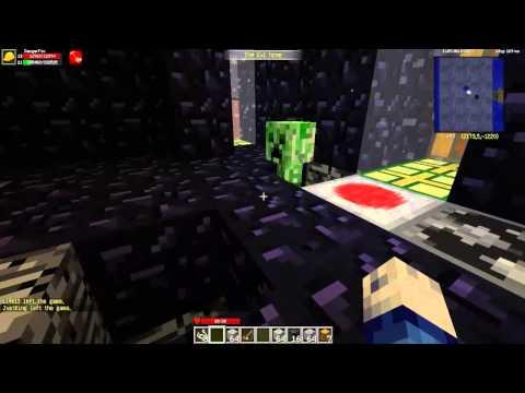 Thumbnail for video PXVmSMVff_E