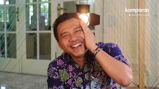 Video Cerita Anang Saat Arsy Minta Sepeda ke Jokowi MP3, 3GP, MP4, WEBM, AVI, FLV April 2018