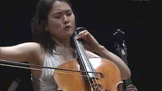 "Download Lagu ""Andante Cantabile"" for Cello and string orchestra  -P.I.Tchaikovsky Mp3"