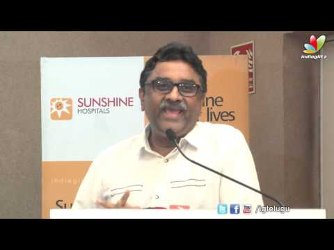 Research-book-on-dubbing-songs-in-Telugu-released-Part-02-ll-Gurava-Reddy