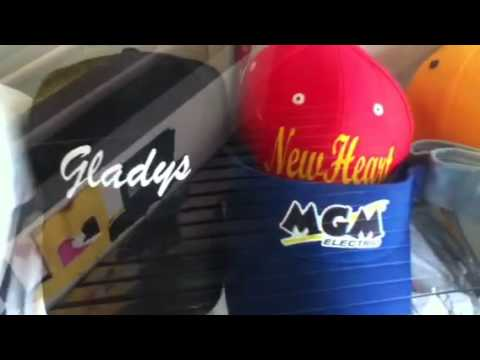 Custom made personalized hats caps visors at spectracolor simi valley ca 805-581-0722