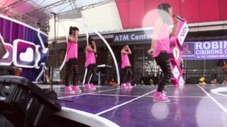 SwittinS INBOX 20 april 2014 youtube