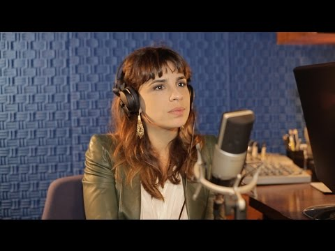Download Maria Ribeiro, Luigi Cani e uma aula para drag queens no Trip TV #48 HD Mp4 3GP Video and MP3