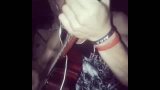 Video Lagune my idol maz Dodhy MP3, 3GP, MP4, WEBM, AVI, FLV Juni 2018