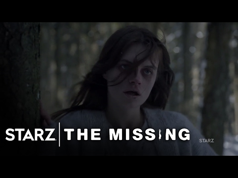 The Missing 2.08 (Preview)