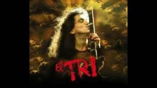 Nonton Triste Cancion De Amor   El Tri  Con Letra  Film Subtitle Indonesia Streaming Movie Download