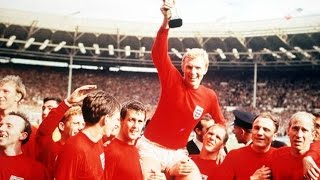 Video How England Won the 1966 World Cup - 2006 Documentary MP3, 3GP, MP4, WEBM, AVI, FLV Juli 2018