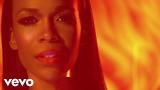 Michelle Williams - Fire - YouTube