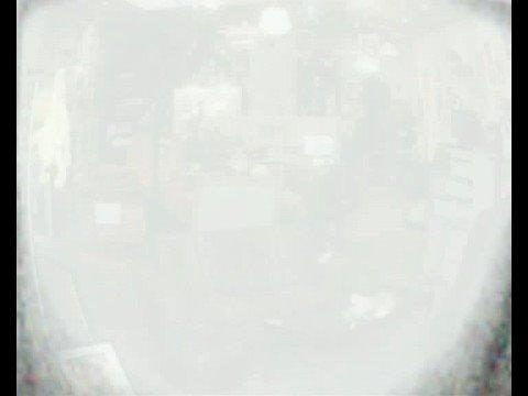 www.thevibe-cultshop.com - ufo landing in de Limburgse heide