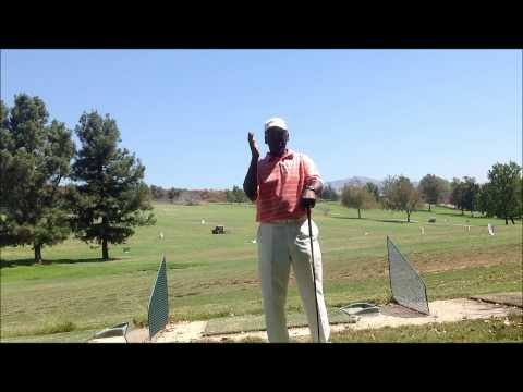 What you must focus on improving to break 80 golf lesson